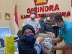vaksinasi-covid-19-oleh-dpc-gerindra-gowa.jpg