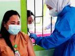vaksinasi-nakes-di-tana-toraja-rabu-1022021.jpg