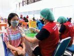 vaksinasi-siswa-sma-1-makale-tana-toraja-selasa-792021.jpg