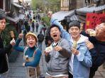 variety-show-di-dunia-hiburan-korea.jpg