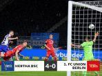 vedad-ibisevic-mencetak-gol-pertama-dalam-kemenangan-4-0-hertha-berlin.jpg