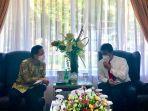 vice-president-pt-btn-persero-edward-alimin-syarief-bertemu-rudy-djamaluddin.jpg