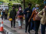 video-7-bulan-pandemi-terjadi-di-indonesia-angka-positif-covid-19-capai-295499.jpg