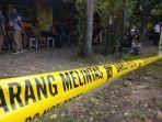 video-akibat-bentrok-pemuda-pancasila-di-bantul-kantor-mpc-rusak-parah.jpg