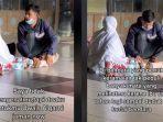video-anak-pijat-kaki-ibu-di-bandara.jpg