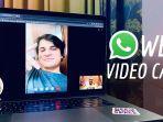 video-call-di-whatsapp-web-1-432021.jpg
