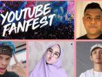 video-cara-ikutan-youtube-fanfest-2019-di-makasasr-gratis-ketahui-syarat-dan-ketentuannya.jpg