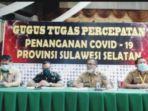 video-conference-di-media-center-covid-19-sulsel-balai-manunggal-jl-sudirman-makassar.jpg