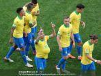 video-cuplikan-adu-penalti-brasil-vs-paraguay.jpg
