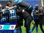 video-cuplikan-gol-dan-ekspresi-antonio-conte-merayakan-kemenangan-inter-vs-cagliari.jpg