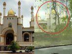 video-deretan-fakta-masjid-indah-di-tengah-hutan-gowa-yang-jadi-viral-di-medsos.jpg