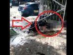 video-detik-detik-diduga-bom-bunuh-diri-di-makassar-ledakan-di-pintu-gerbang-gereja-katedral.jpg
