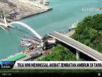 video-detik-detik-jembatan-runtuh-timpa-3-warga-lalu-tewas-diduga-akibat-topan-mitag-dan-gempa.jpg
