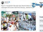 video-hadiri-reuni-212-fadli-zon-nilai-pemerintah-indonesia-gagal-berdiplomasi-soal-rizieq-shihab.jpg