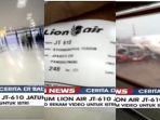 video-jatuhnya-pesawat-lion-air-jt610_20181101_184902.jpg