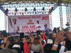 video-kampanye-jokowi-bersama-buruh-2019.jpg