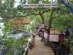 video-keindahan-hutan-mangrove-luwu-timur-di-wisata-banua-pangka-wotu.jpg