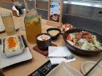 video-mantul-makan-di-sushi-tei-jl-pattimura-makassar-mulai-rp-17-ribuan.jpg