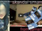 video-mesum-diduga-siswi-sma-samarinda_20171025_172618.jpg
