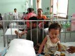 video-penderita-dbd-di-kabupaten-sikka-bertambah-jadi-1057-jiwa-11-di-antaranya-meninggal-dunia.jpg