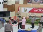 video-penganiayaan-seorang-perwira-polisi-terhadap-polisi-beredar-di-media-sosial.jpg