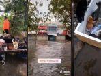 video-penyelamatan-kucing-di-tengah-banjir-kalimantan-selatan.jpg