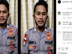 video-permintaan-maaf-seorang-polisi-viral-di-media-sosial.jpg