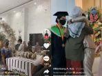 video-pernikahan-sepasang-suami-istri-mendadak-viral-di-media-sosial.jpg