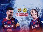 video-preview-kualifikasi-liga-champions-20192020-barcelona-vs-borussia-dortmund.jpg