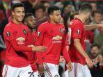 video-preview-kualifikasi-liga-eropa-2019-fc-astana-vs-manchester-united-buru-kemenangan-beruntun.jpg