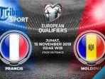 video-preview-kualifikasi-piala-eropa-2020-prancis-vs-moldova-laga-mudah-menuju-euro-2020.jpg