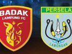 video-preview-laga-liga-1-2019-persela-vs-badak-lampung-motivasi-berlipat-2-tim-hindari-degradasi.jpg