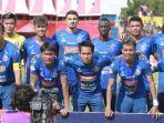 video-preview-liga-1-2019-arema-fc-vs-madura-united-duel-pelampiasan.jpg