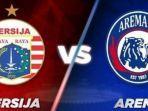 video-preview-liga-1-2019-arema-fc-vs-persija-hanif-sjahbandi-gantikan-posisi-sylvano-comvalius.jpg