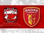 video-preview-liga-1-2019-badak-lampung-vs-madura-united-tanpa-pelatih-skuad-tuan-rumah-komplit.jpg