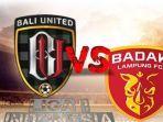video-preview-liga-1-2019-bali-united-vs-badak-lampung-fc-saatnya-bangkit-lupakan-kekalahan.jpg