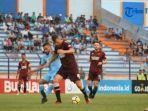 video-preview-liga-1-2019-persela-vs-psm-makassar-masihkah-berambisi-jadi-runner-up.jpg
