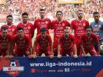 video-preview-liga-1-2019-persija-vs-madura-united-mau-selamat-amankan-3-poin-di-kandang.jpg