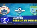 video-preview-liga-1-2019-persija-vs-persela-minus-sejumlah-pilar.jpg