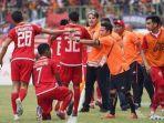video-preview-liga-1-2019-persija-vs-persipura-duet-xandao-fachrudin-dapat-sorotan.jpg
