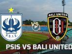 video-preview-liga-1-2019-psis-vs-bali-united-tim-tamu-percaya-diri-meski-minus-4-pilar.jpg