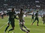 video-preview-liga-1-2019-pss-sleman-vs-badak-lampung-seto-waspadai-kebangkitan-laskar-saburai.jpg