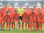 video-preview-liga-1-2020-borneo-fc-vs-persela-lamongan-borneo-fc-semakin-siap-tempur.jpg