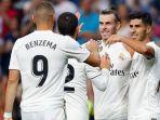 video-preview-liga-spanyol-2019-real-madrid-vs-espanyol-tiga-poin-merapat-ke-puncak.jpg