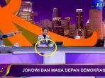 video-rosi-kompas-tv-gebrak-meja-susah-melerai-debat-jubir-presiden-jokowi-rocky-gerung.jpg