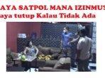 video-satpol-pp-gowa-pukul-ibu-hamil-viral.jpg