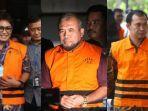 video-selain-idrus-marham-inilah-7-koruptor-yang-dipotong-masa-hukumannya-oleh-mahkamah-agung.jpg