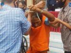 video-sempat-dirawat-di-rs-pembunuh-bocah-9-tahun-yang-bela-ibunya-diperkosa-tewas-di-tahanan.jpg