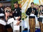 video-seorang-pengantin-wanita-menunjukkan-aksi-beladiri-di-hari-pernikahannya-viral.jpg