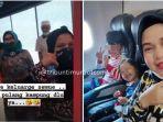 video-terakhir-ratih-windania-diduga-penumpang-sriwijaya-air-sj182-byebye-keluarga-semue.jpg